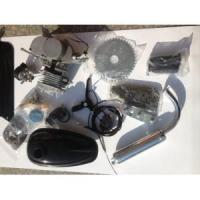 66CC/80CC BICYCLE ENGINE KIT GAS MOTORIZED BICYCLE Manufactures