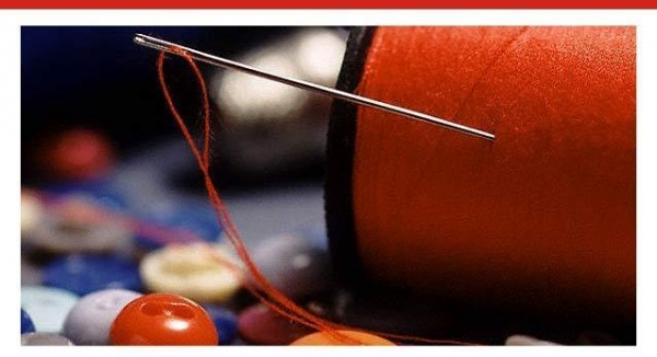 Quality Spinning Products for sale