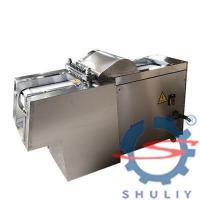 Buy cheap Chicken Cutting Machine from wholesalers