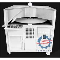 Buy cheap Pita Bread Oven from wholesalers