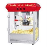 Buy cheap POPCORN MACHINE SUPPLIER MANUFACTURE from wholesalers