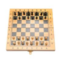 Wooden Chess Set Manufactures