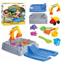 Sand Water Table Game Manufactures