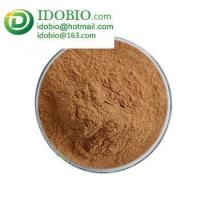 Natural polysaccharides organic dried nopal cactus hoodia flower extract powder Manufactures