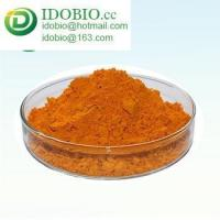 Water soluble turmeric extract curcumin powder Manufactures