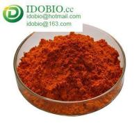 Factory Direct Sale Tomato Powder Lycopene Competitive Price Manufactures