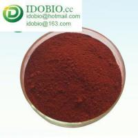 ISO Factory Supply lyophilized pig kidney powder Manufactures