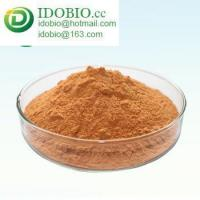Water soluble curcumin turmeric extract Manufactures