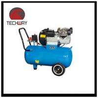 China Air Tools 50L air compressor (TW-AC02) on sale