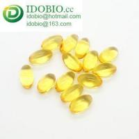 Buy cheap Manufacture supply OEM Krill oil Capsule with Top quality from wholesalers
