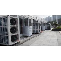 China About Drez tent air conditioner on sale