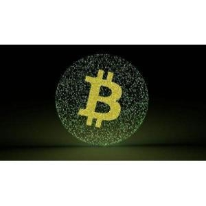 Quality Currency Exchange BCN Smart Contract Coin for sale