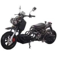 Buy cheap Custom Maddog 150cc Scooters from wholesalers