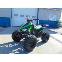 Buy cheap Nitro 125cc Youth Four Wheelers from wholesalers