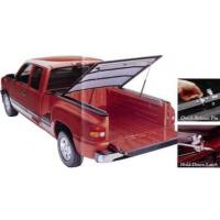 Buy cheap Integrated Crossover Toolbox from wholesalers