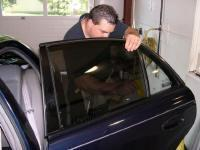 Buy cheap Window Tinting from wholesalers
