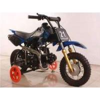 Buy cheap 70cc Apollo Spider Small Kids Dirt Bikes from wholesalers