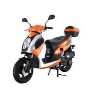 Buy cheap PowerMax 150cc Gas Powered Scooters from wholesalers