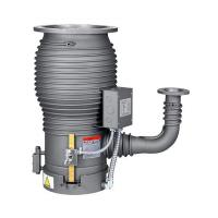 Buy cheap KT & DPM series oil diffusion pump from wholesalers