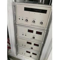 Buy cheap China Vacuum accessories Manufacturers MF power supply from wholesalers