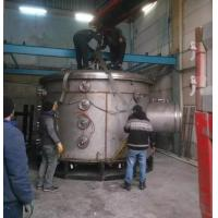 Buy cheap Furniture Chrome PVD Vacuum Coating Machine System from wholesalers