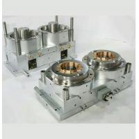 Buy cheap Mould hard vacuum coating machine from wholesalers
