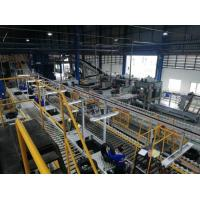 Supporting equipment and Fixture Manufactures