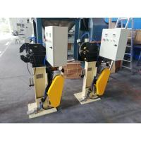 Bead wrapping machine Manufactures