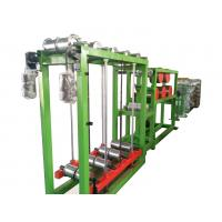 0 angle belt production line Manufactures