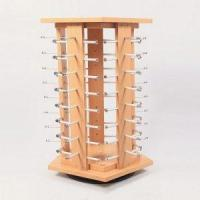 Buy cheap Glasses display tower-5 from wholesalers