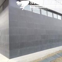 Wall Tiles Manufactures
