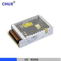 INDUSTRY SWITCHING POWER SUPPLY T-50 Manufactures