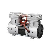 Piston Vacuum Pumps HP-V SERIES Manufactures