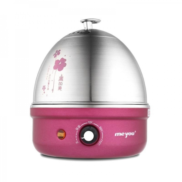 Quality Steamer series Number: MY-35A-03pink for sale