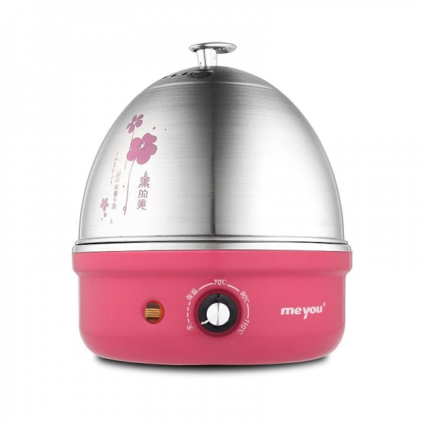Quality Steamer series Number: MY-35A-03 pink for sale