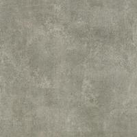 Modern style decorations bathroom and kitchen floor tile -BR6062 Manufactures