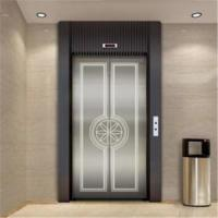Buy cheap decorative stainless steel partition from wholesalers