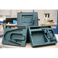 Case Inserts Manufactures