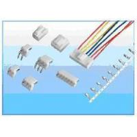 Buy cheap electronic products VH from wholesalers