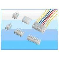 Buy cheap electronic products TJC6 from wholesalers