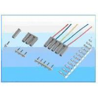 Buy cheap electronic products TJC1 from wholesalers