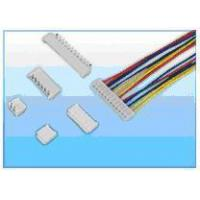 Buy cheap electronic products EH from wholesalers