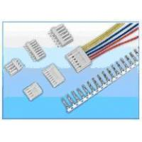 Buy cheap electronic products EI from wholesalers