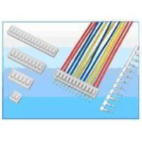 Buy cheap electronic products SCN from wholesalers