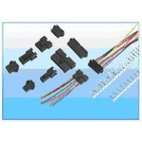 Buy cheap electronic products SM from wholesalers