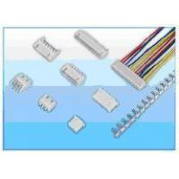 Buy cheap electronic products TJC3 from wholesalers