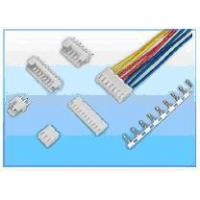 Buy cheap electronic products TJC9 from wholesalers