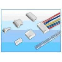 Buy cheap electronic products TJC2510 from wholesalers