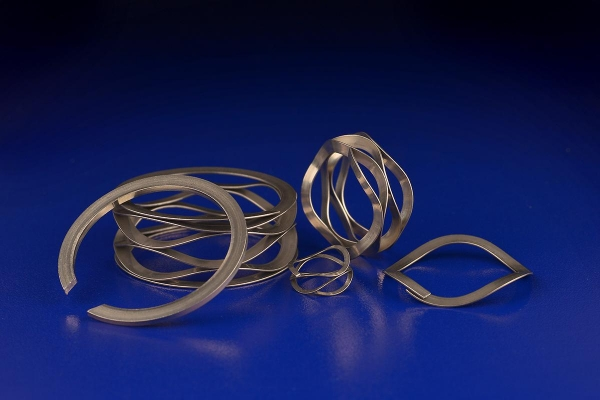 Quality Electroless Nickel Plating for sale