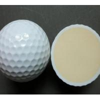 LED Gift & Toy LED Golf Ball Manufactures